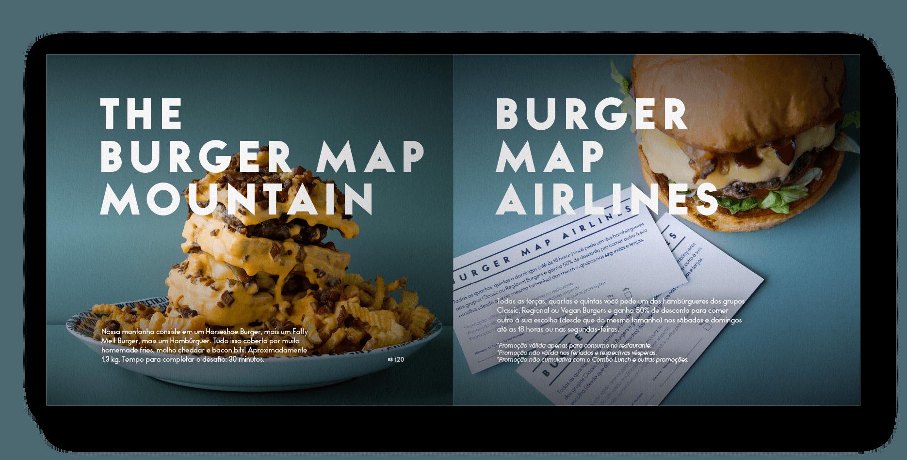 12-theburgermap-visualidentity-cardapio