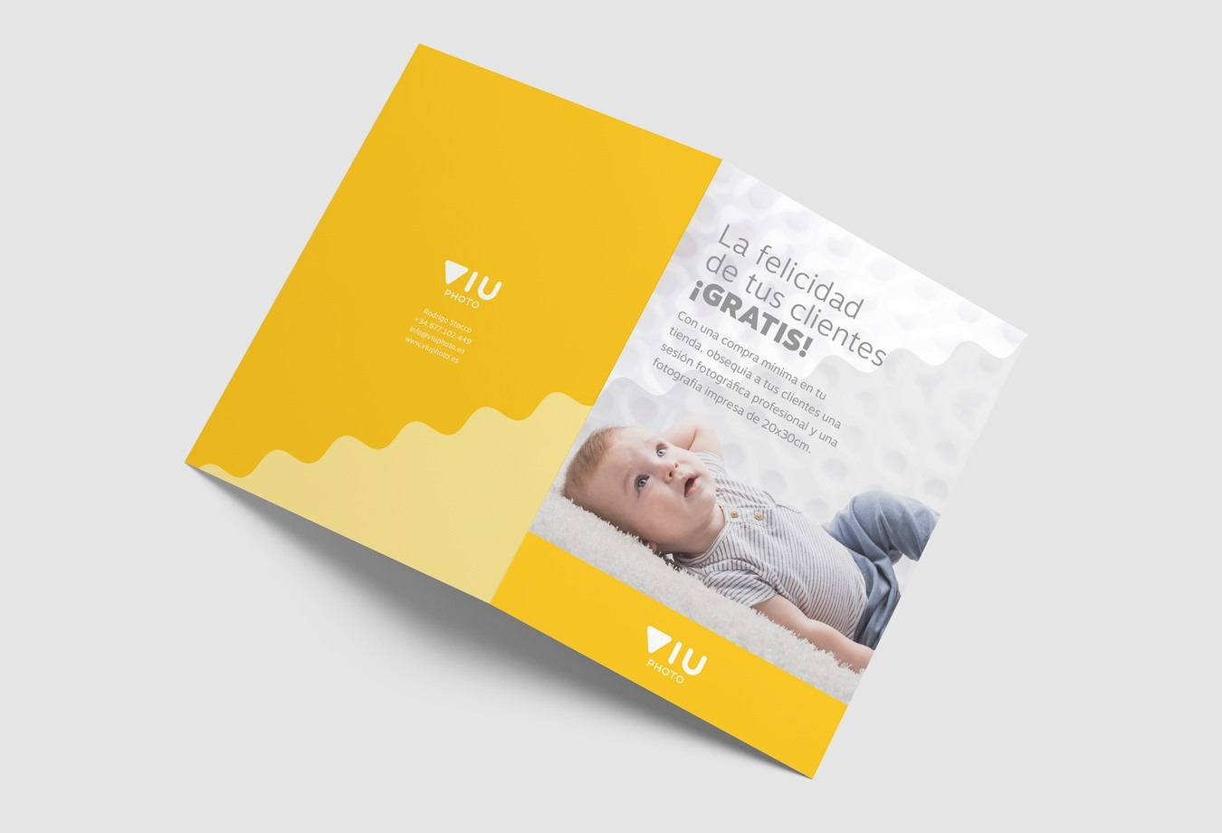 12-viu-visualidentity