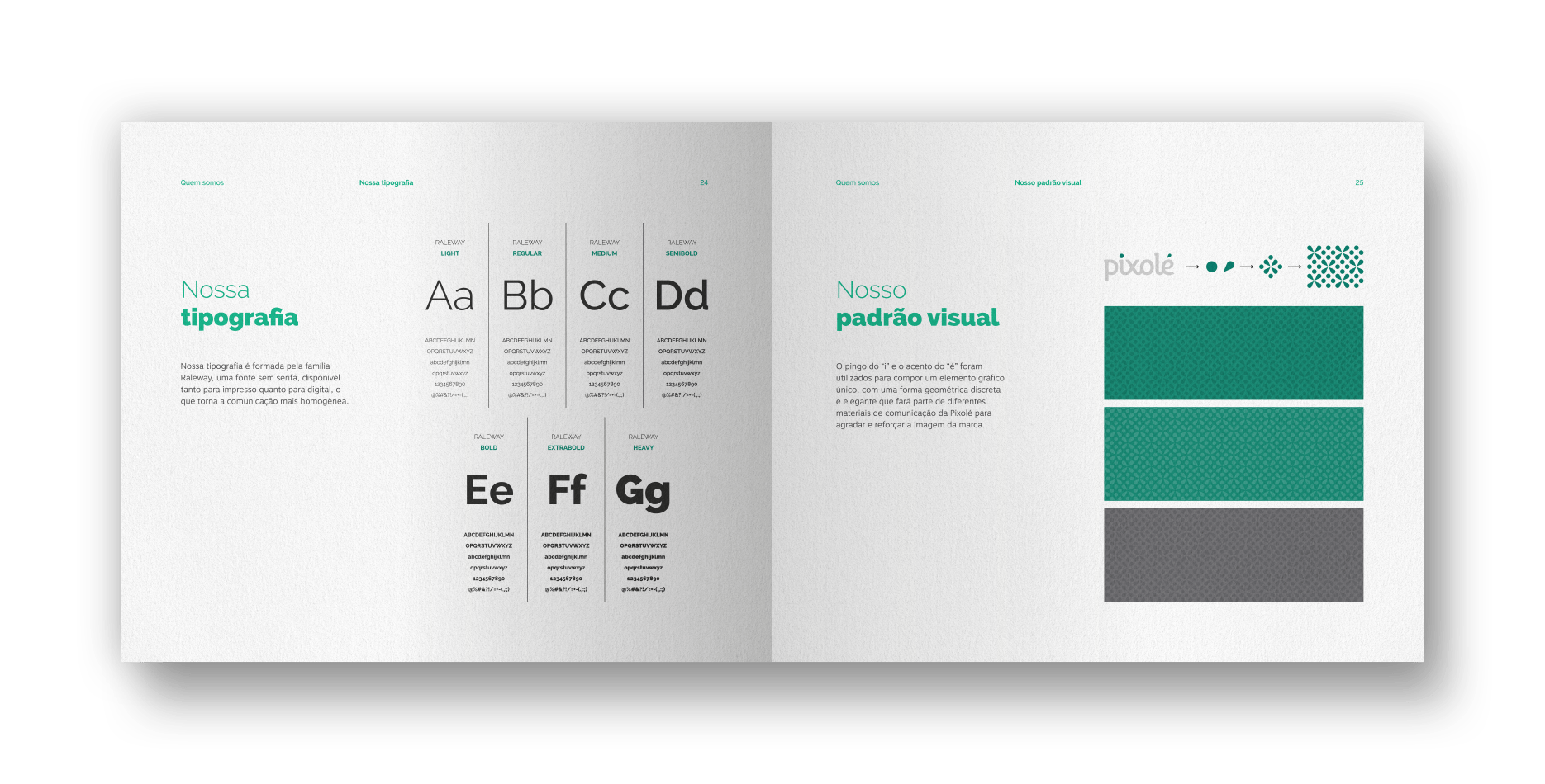 13-pixole-strategy-brandbook