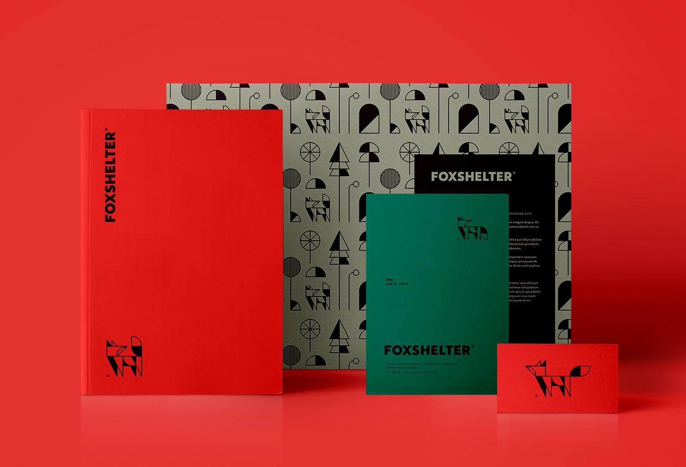 14-foxshelter-visualidentity