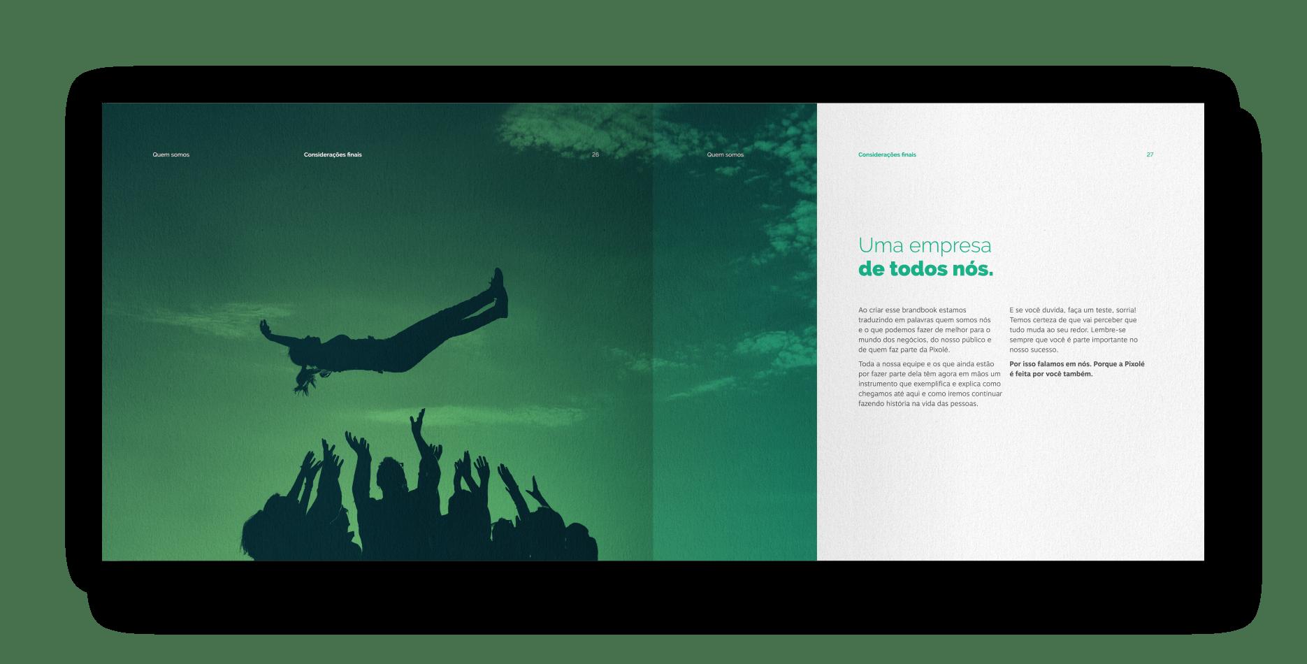 14-pixole-strategy-brandbook