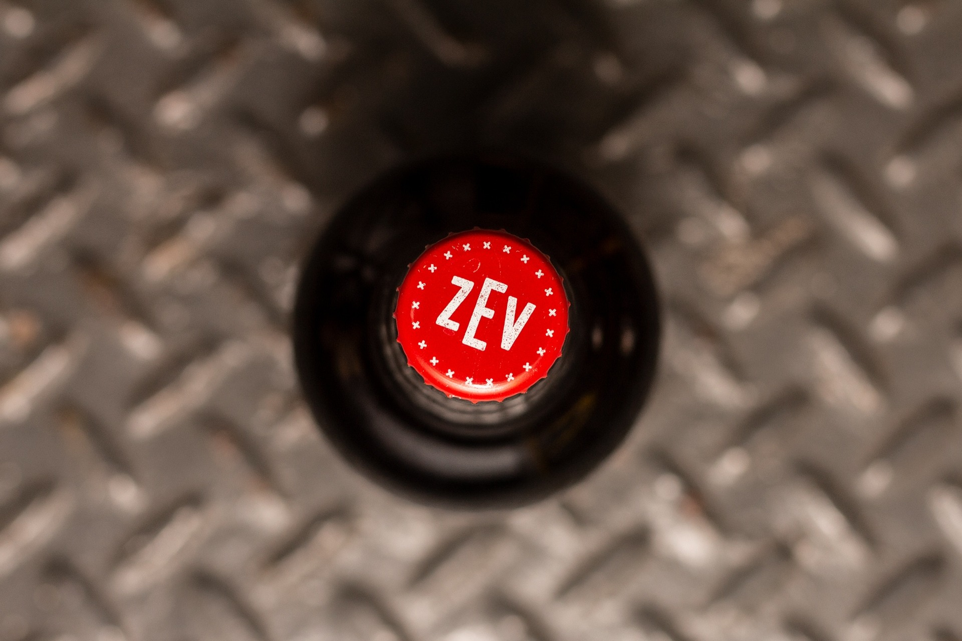 14-zev-packaging