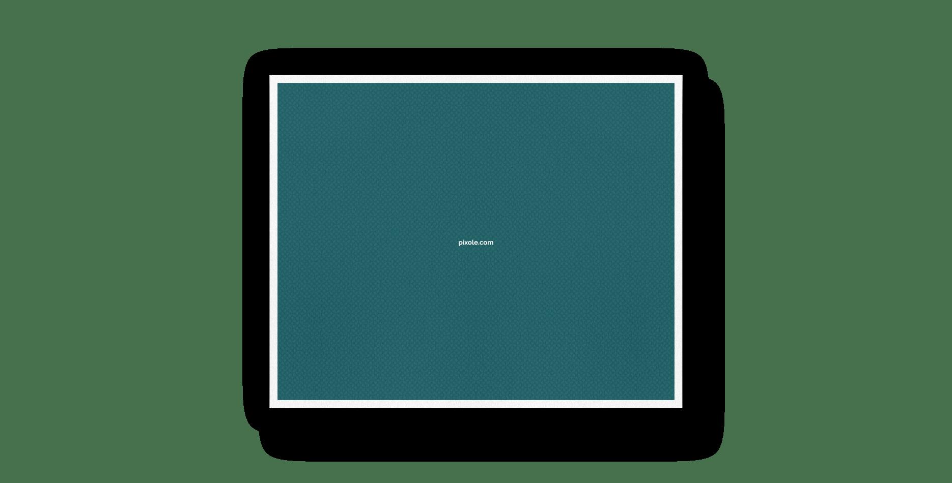15-pixole-strategy-brandbook
