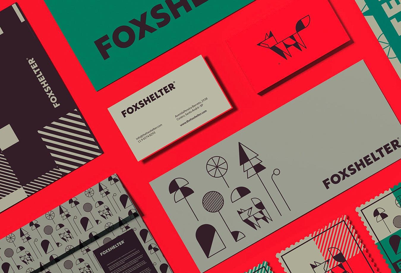 16-foxshelter-visualidentity