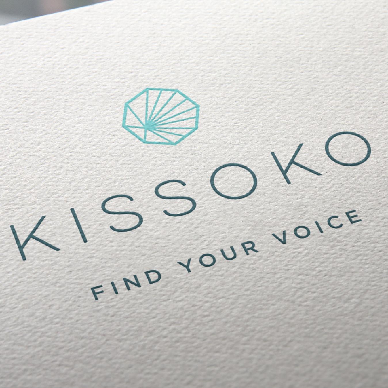 Kissoko
