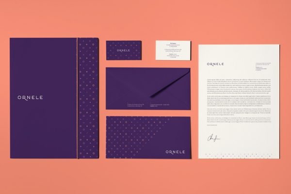 ornele-identity-04-stationary
