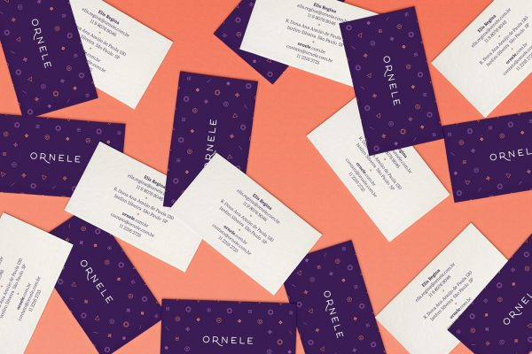 ornele-identity-05-businesscard