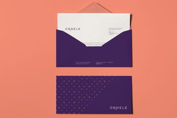 ornele-identity-06-envelope