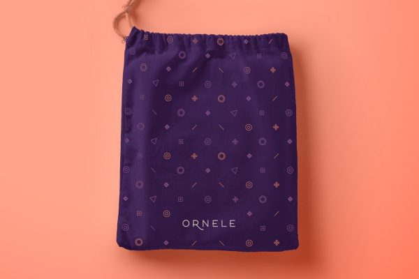 ornele-identity-10-bag