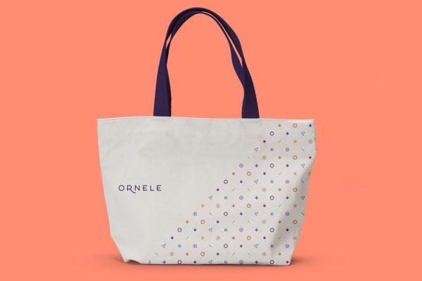 ornele-identity-11-bag
