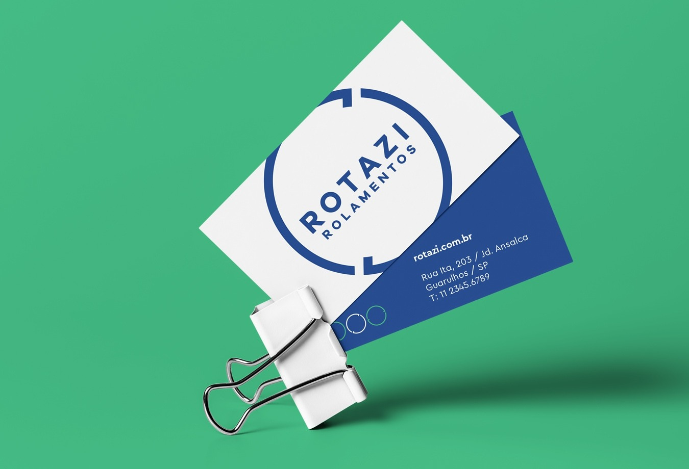 rotazi-identity-01-businesscard