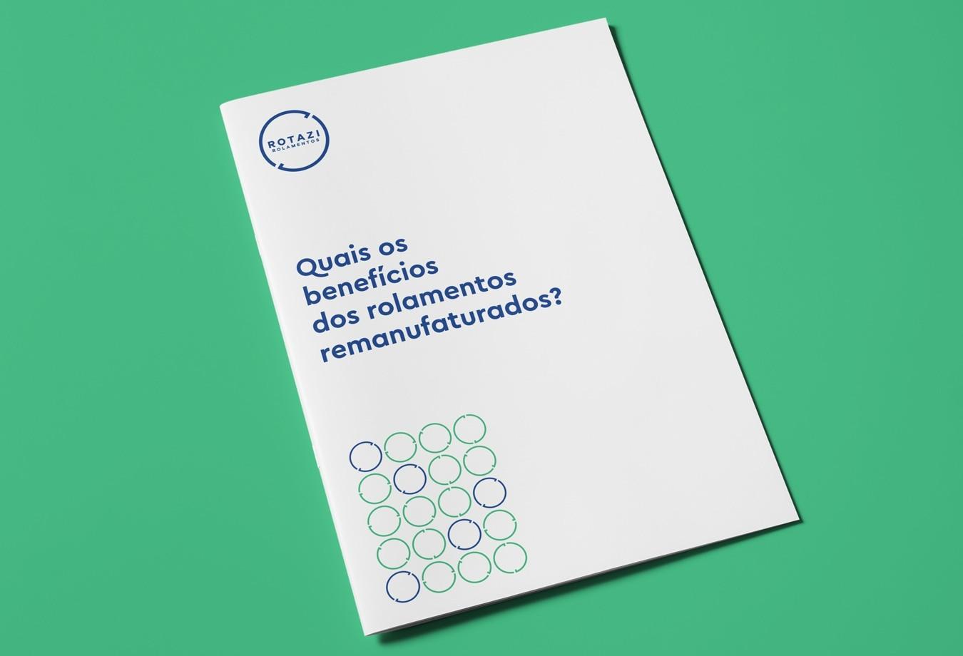 rotazi-identity-02-folder