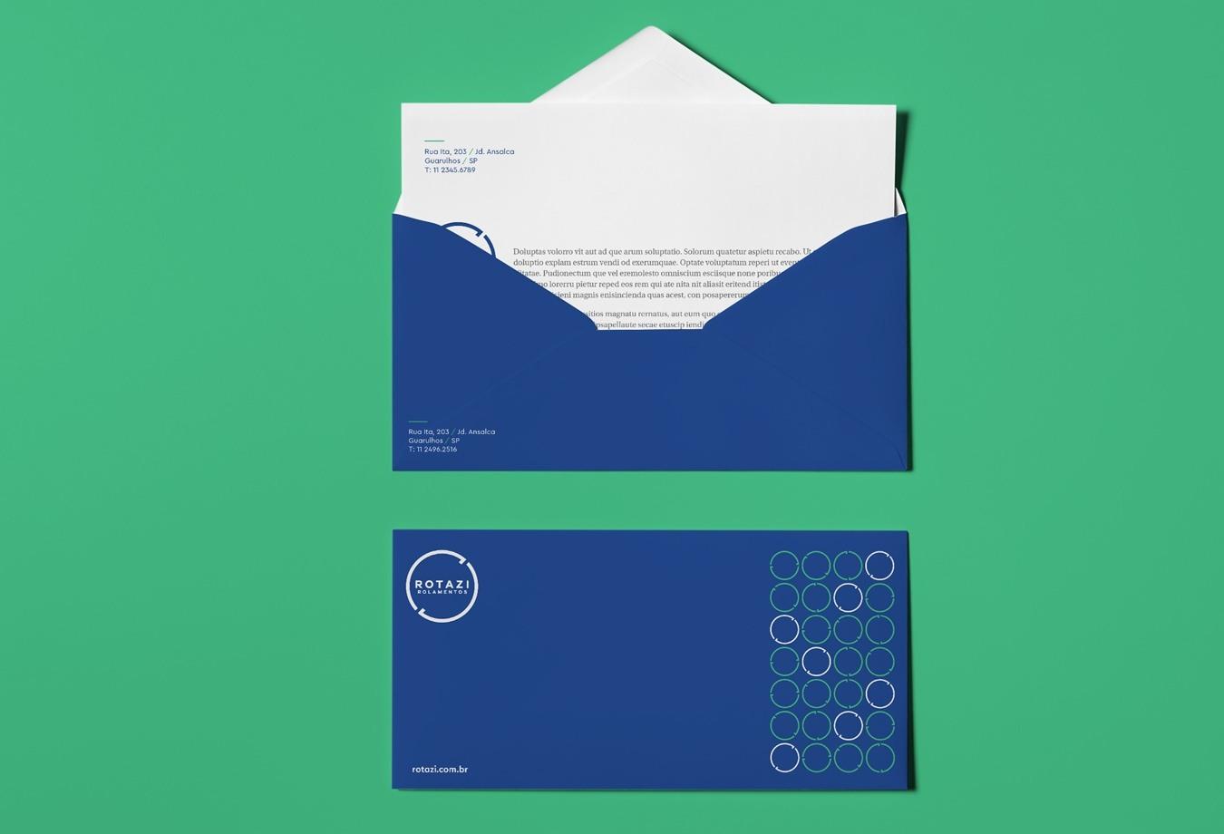 rotazi-identity-05-envelope