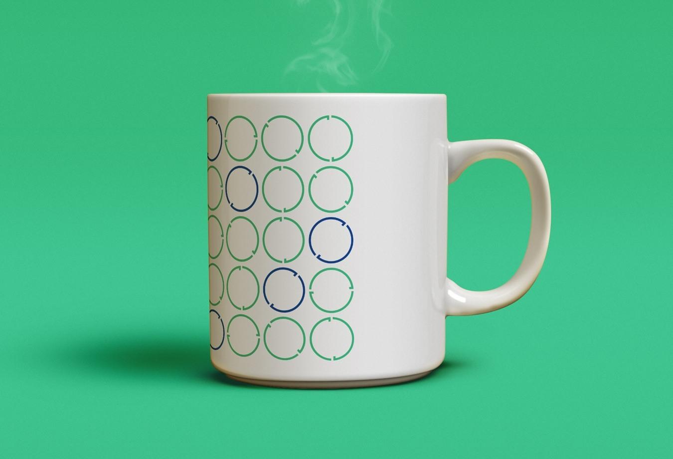 rotazi-identity-07-mug