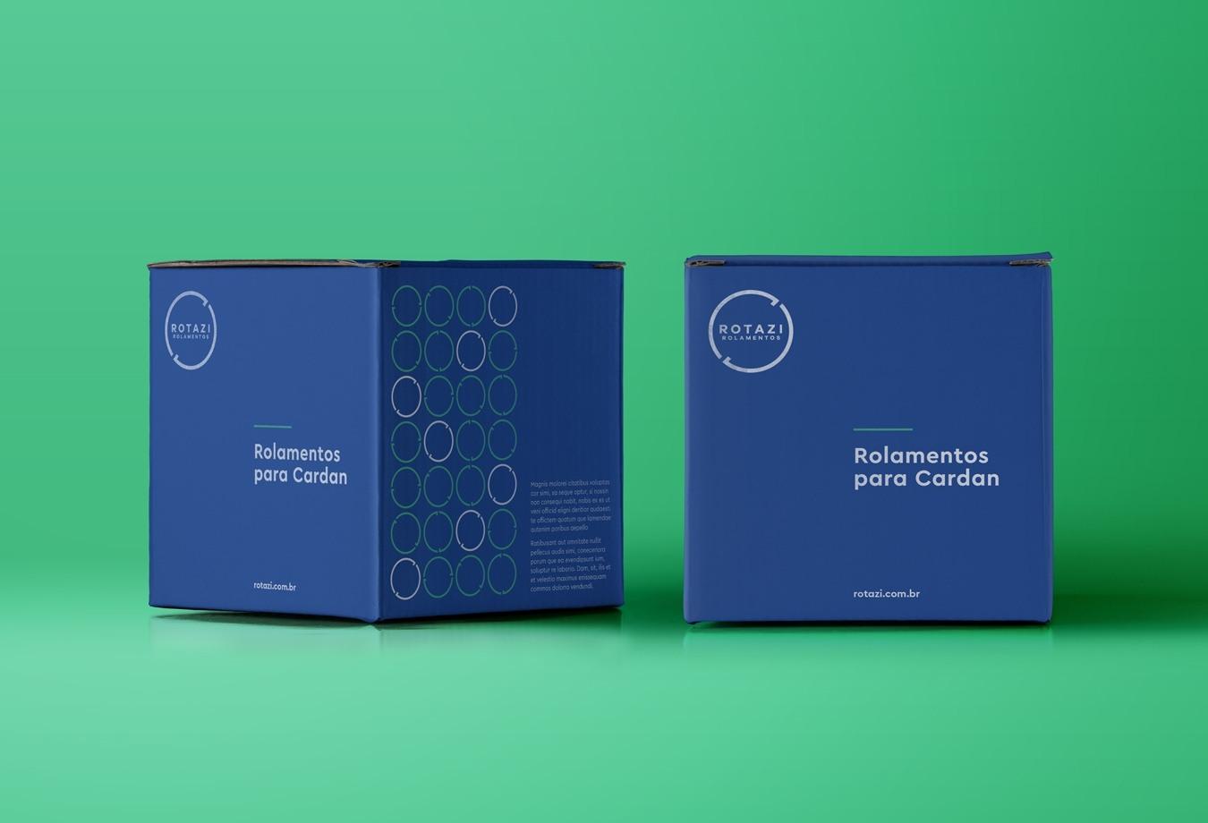 rotazi-identity-09-boxes