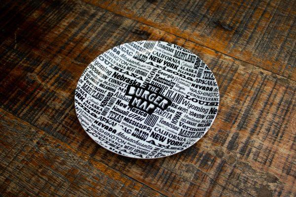 theburgermap-restaurante-03
