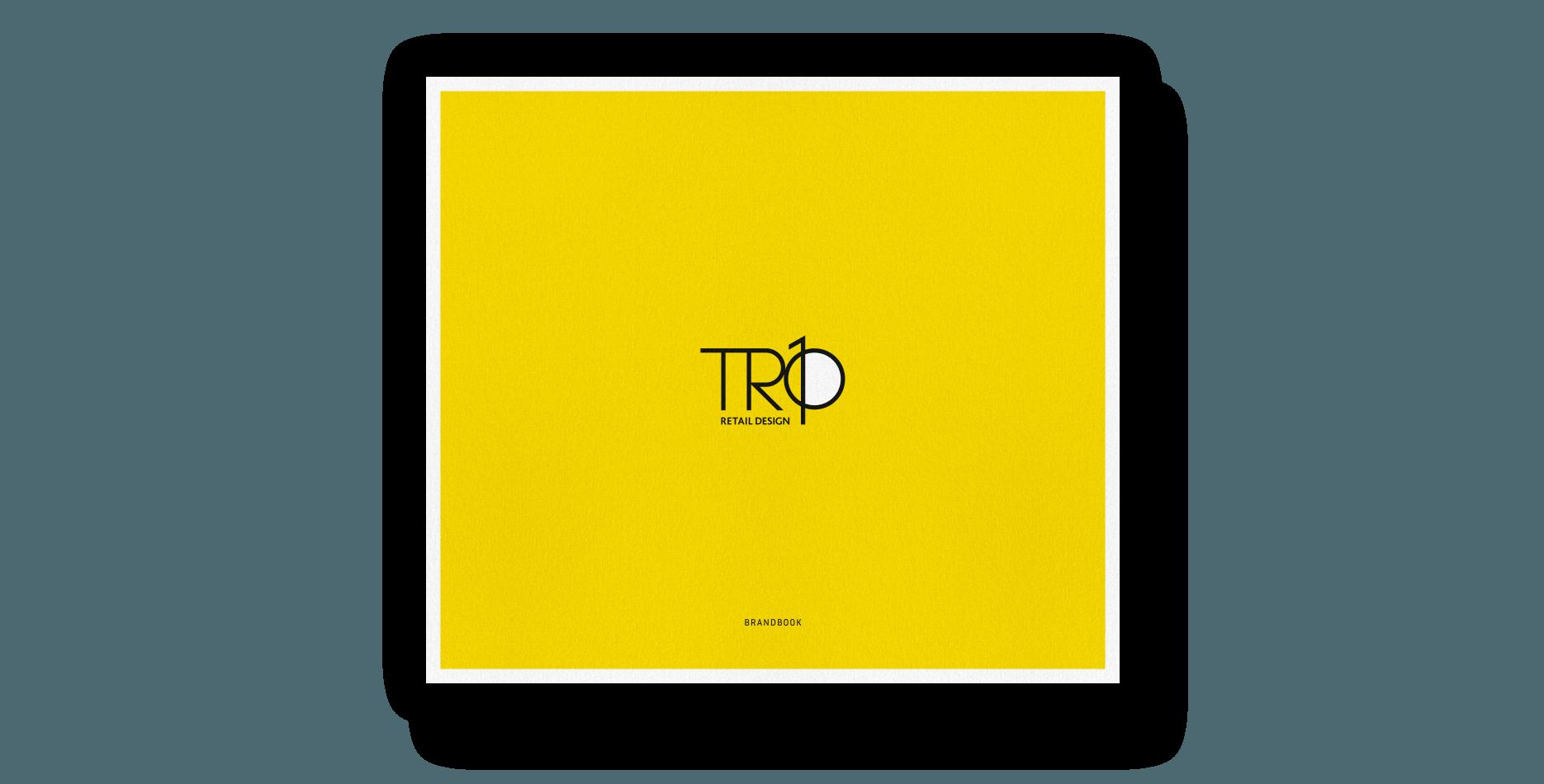 tr10-strategy-00-brandbook