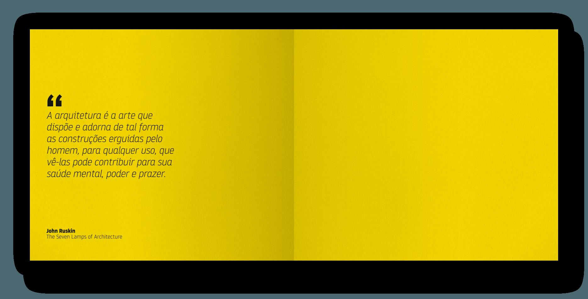 tr10-strategy-03-brandbook