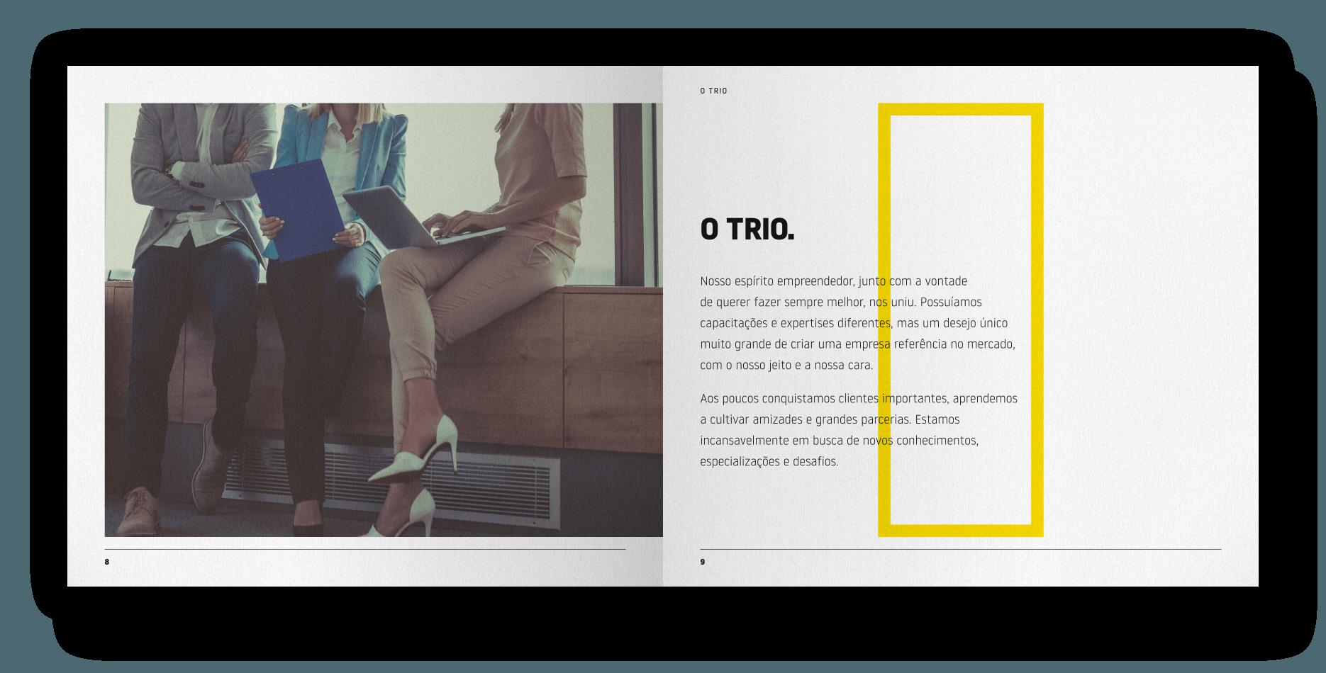 tr10-strategy-05-brandbook