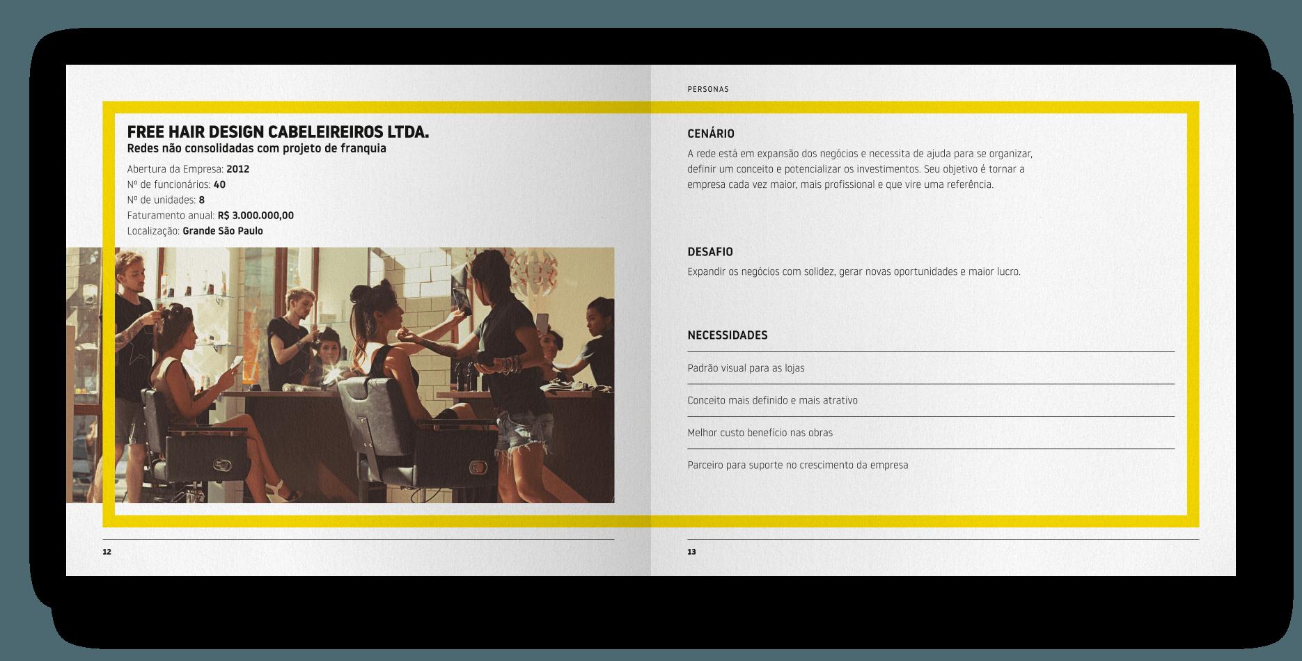 tr10-strategy-07-brandbook