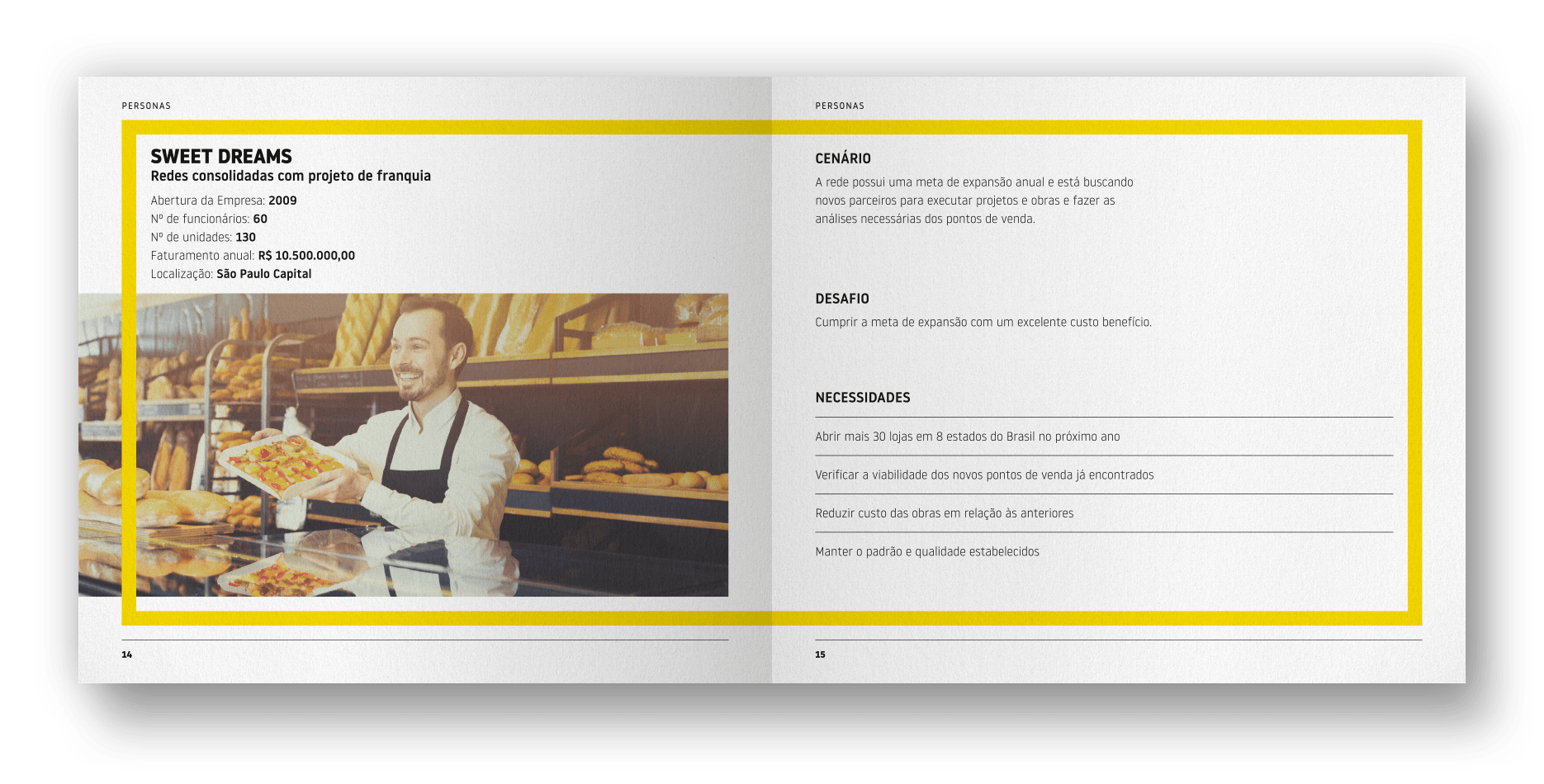 tr10-strategy-08-brandbook