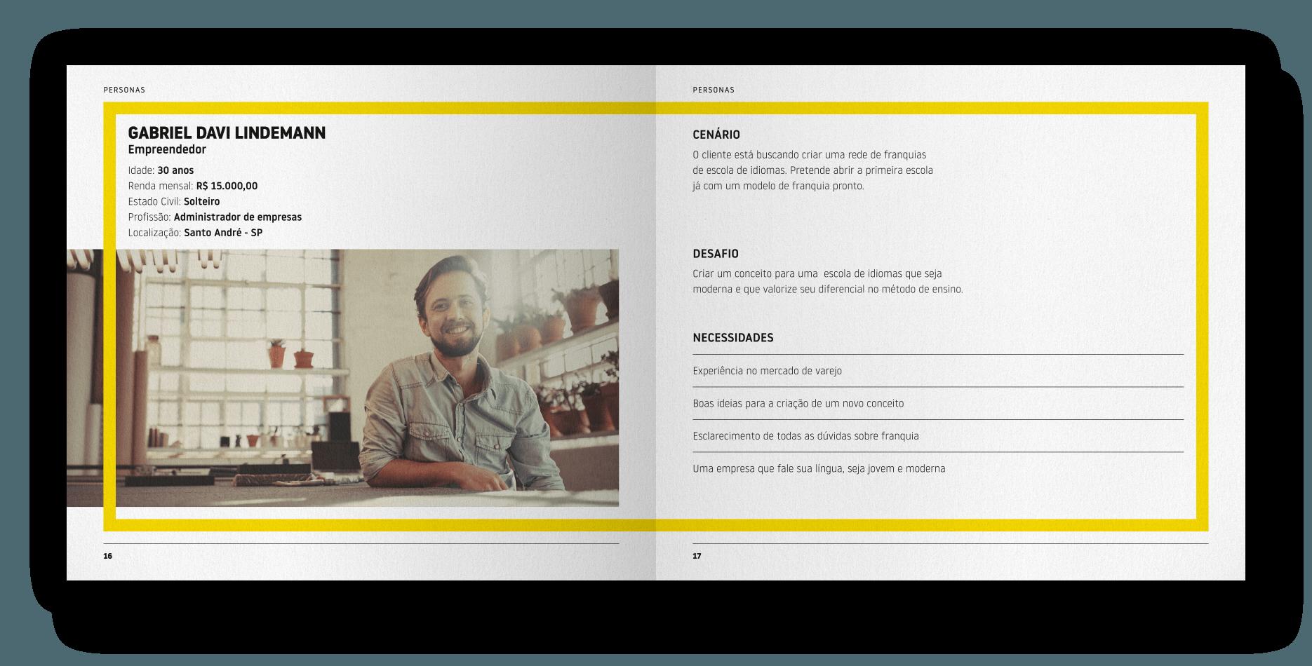 tr10-strategy-09-brandbook