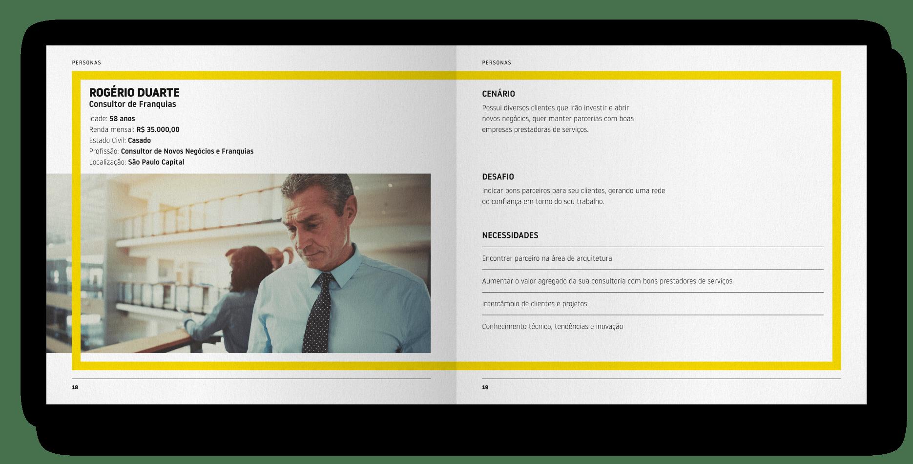 tr10-strategy-10-brandbook