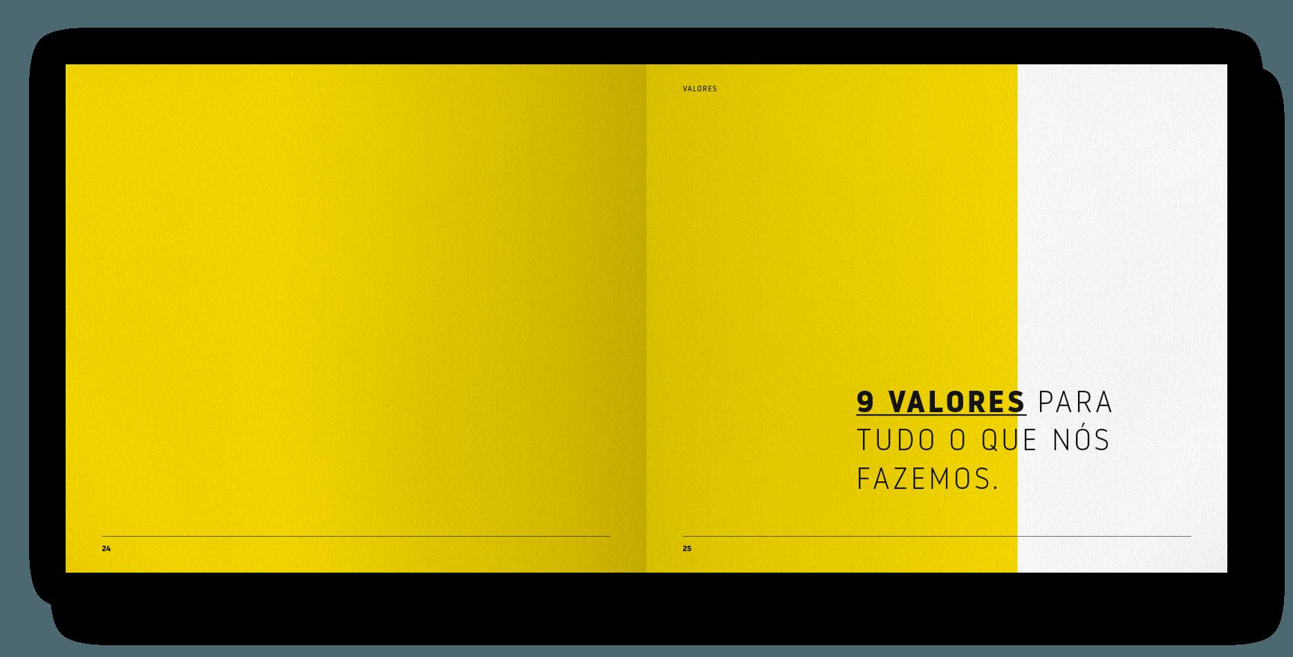 tr10-strategy-13-brandbook