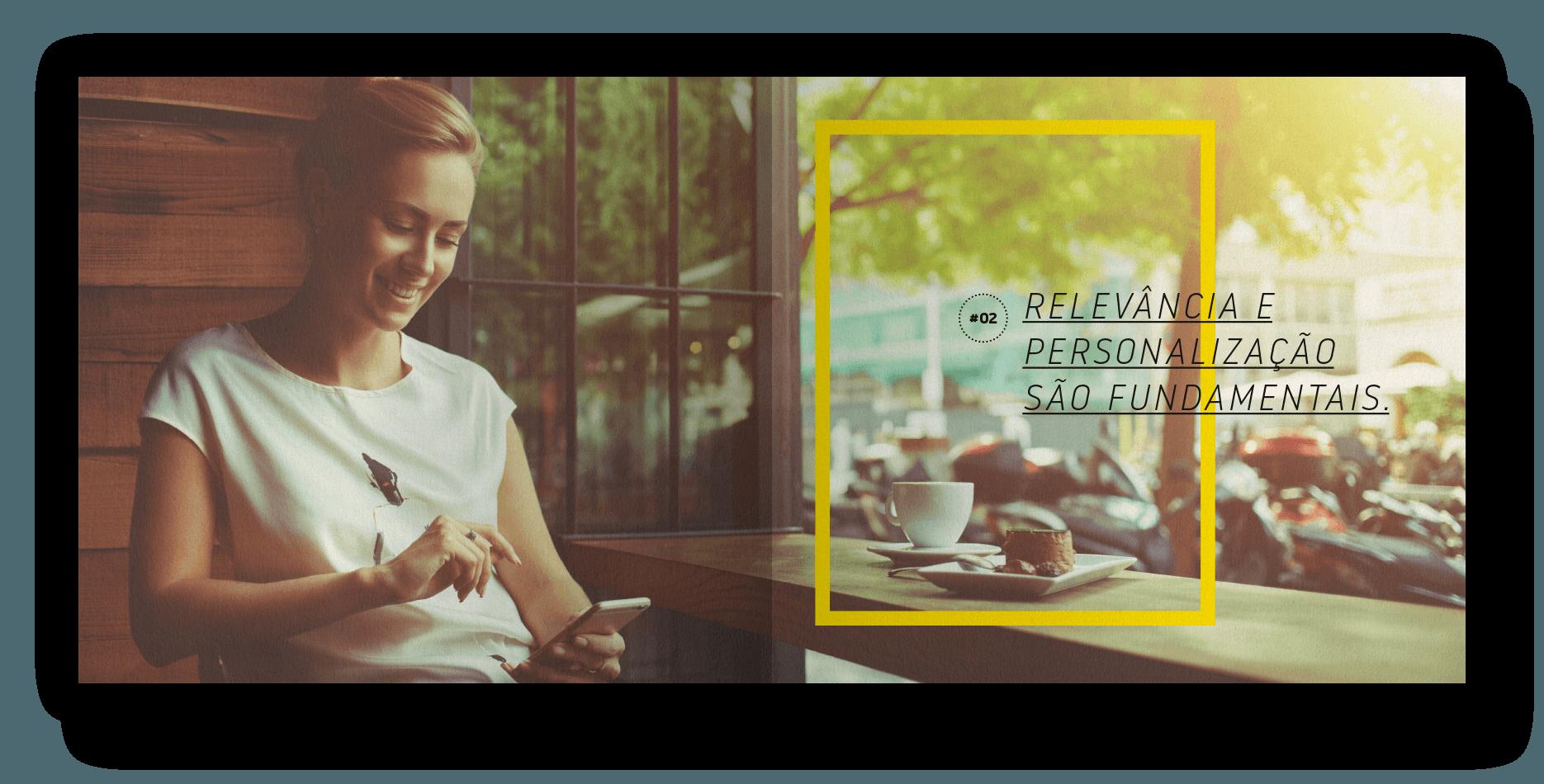 tr10-strategy-15-brandbook