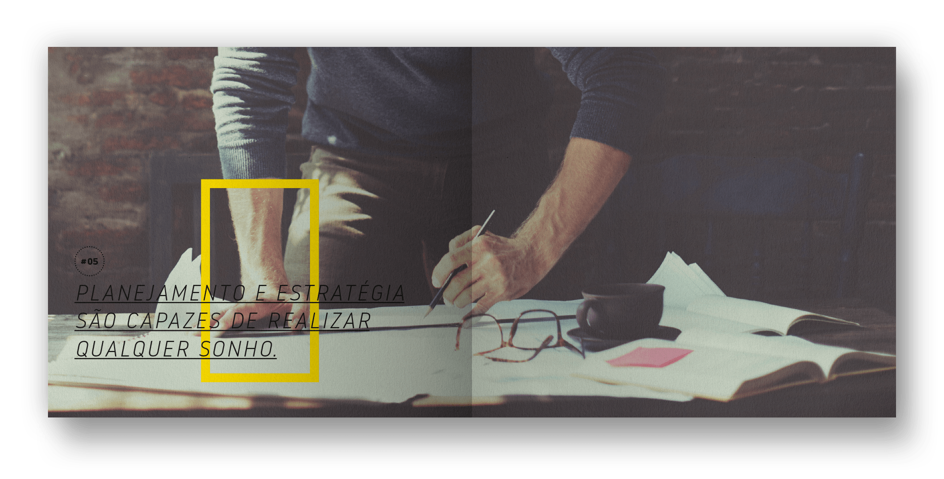 tr10-strategy-18-brandbook