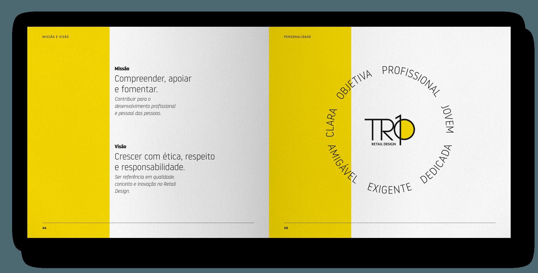 tr10-strategy-23-brandbook