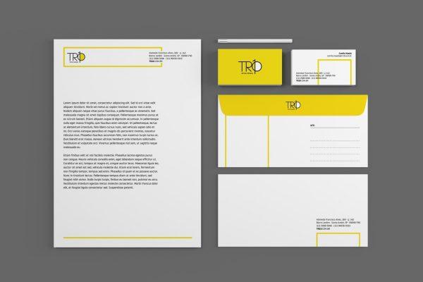 tr10-visualidentity-01-stationary