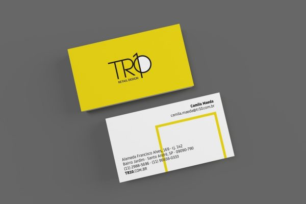 tr10-visualidentity-02-businesscard