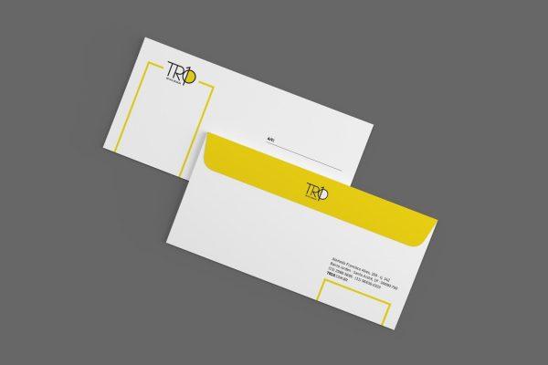 tr10-visualidentity-03-envelope