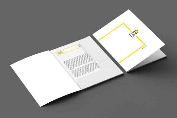 tr10-visualidentity-04-folder