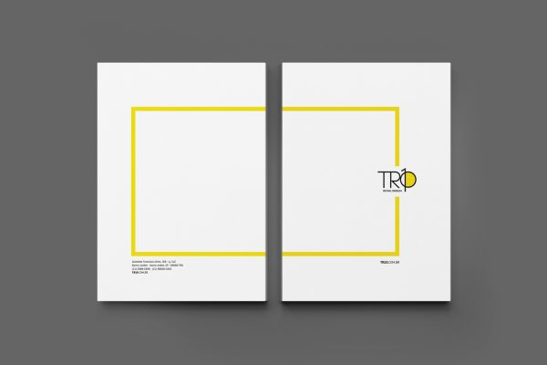tr10-visualidentity-05-folder